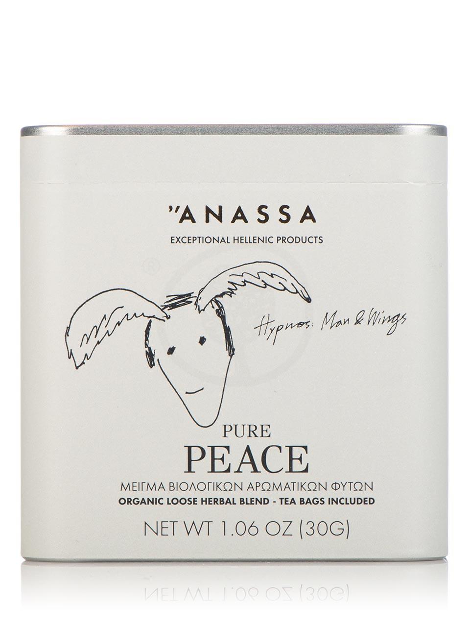 blend-of-herbs-pure-peace-from-attica-anassa-organics-30g_1