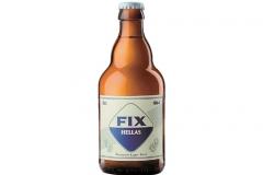 fix-hellas-lecamiongrec-épicerie-grecque