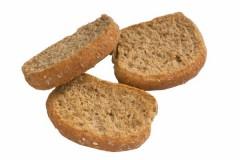 pain-cretois-dakos-épicerie-grecque-le-camion-grec