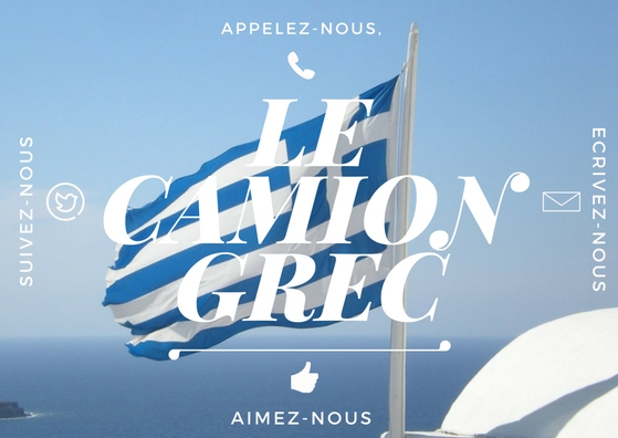 le-camion-grec-contact-us