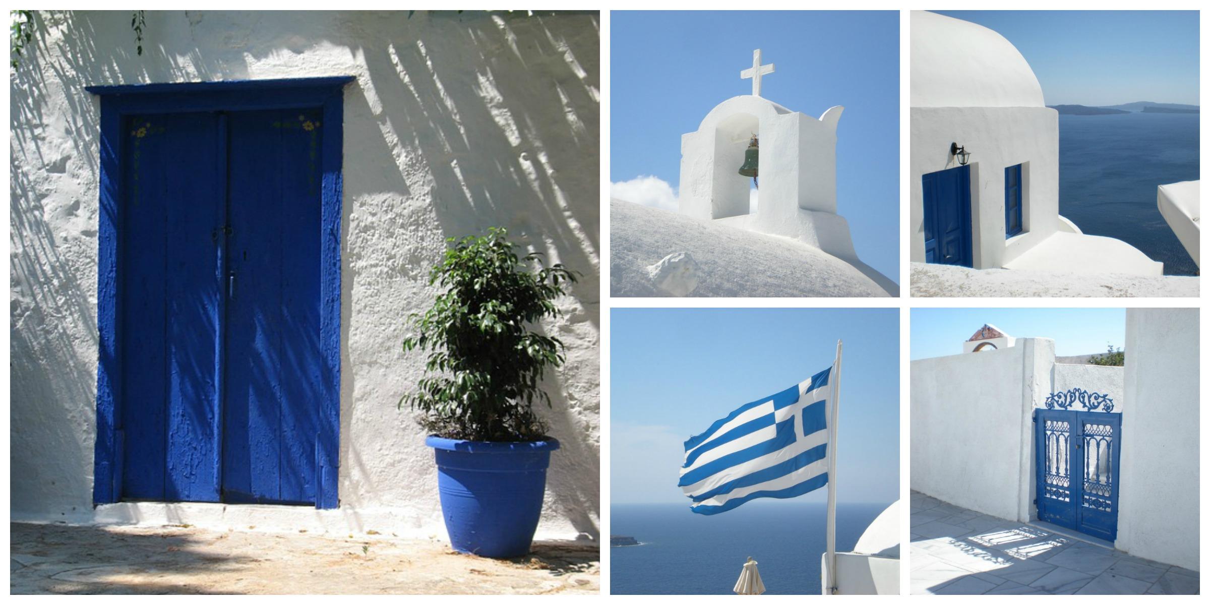 le-camion-grec-greece-island
