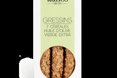 kalios-gressins-7-cereales