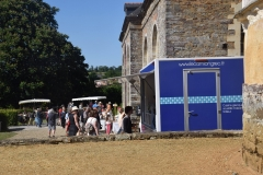 Le Camion Grec - Food Truck Rennes